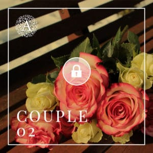 02-Private-Couple-New