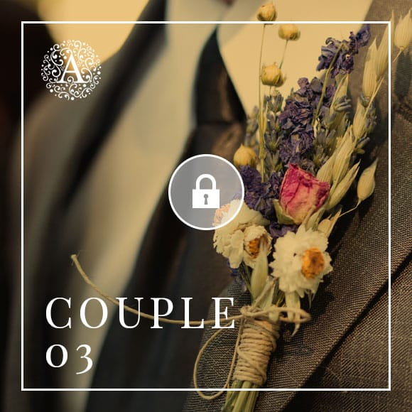 03-Private-Couple-New