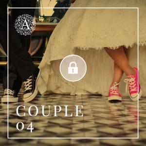 04-Private-Couple-New
