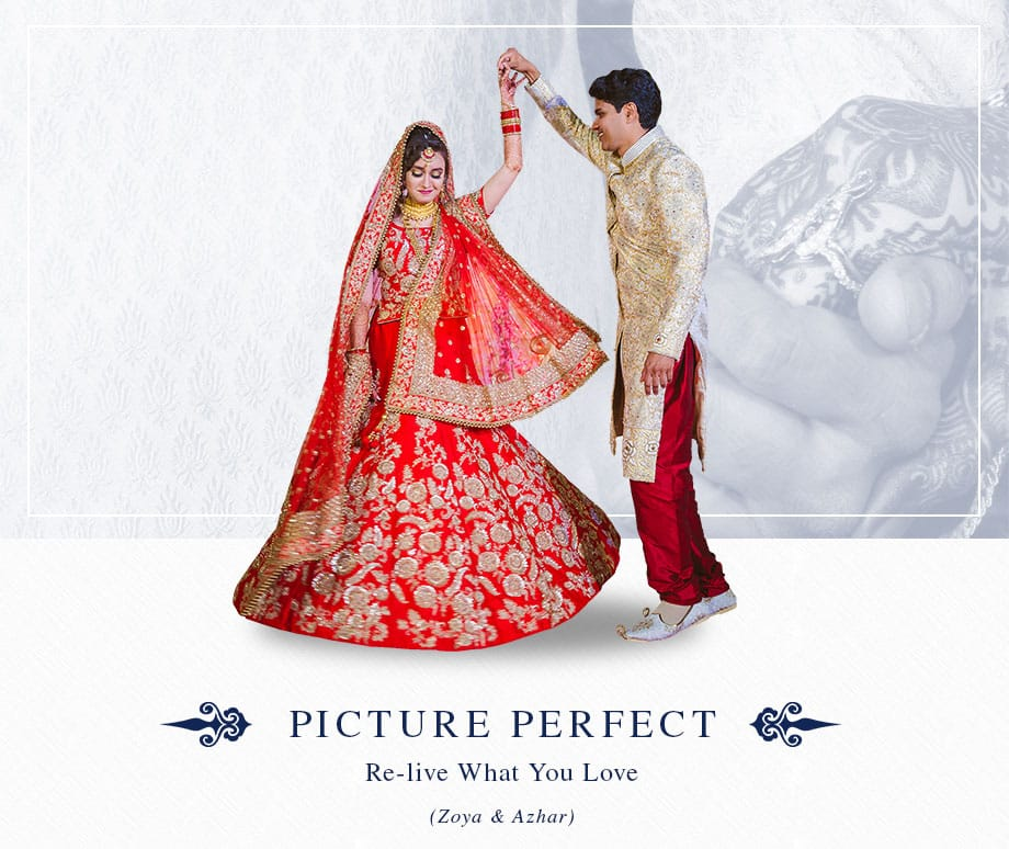 best photographers in pune
