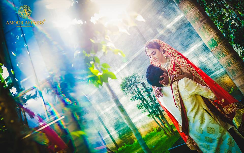Candid wedding photography in Pune,Best wedding photographer in Pune