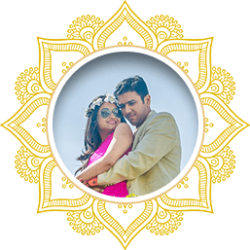 best wedding photographers in goa