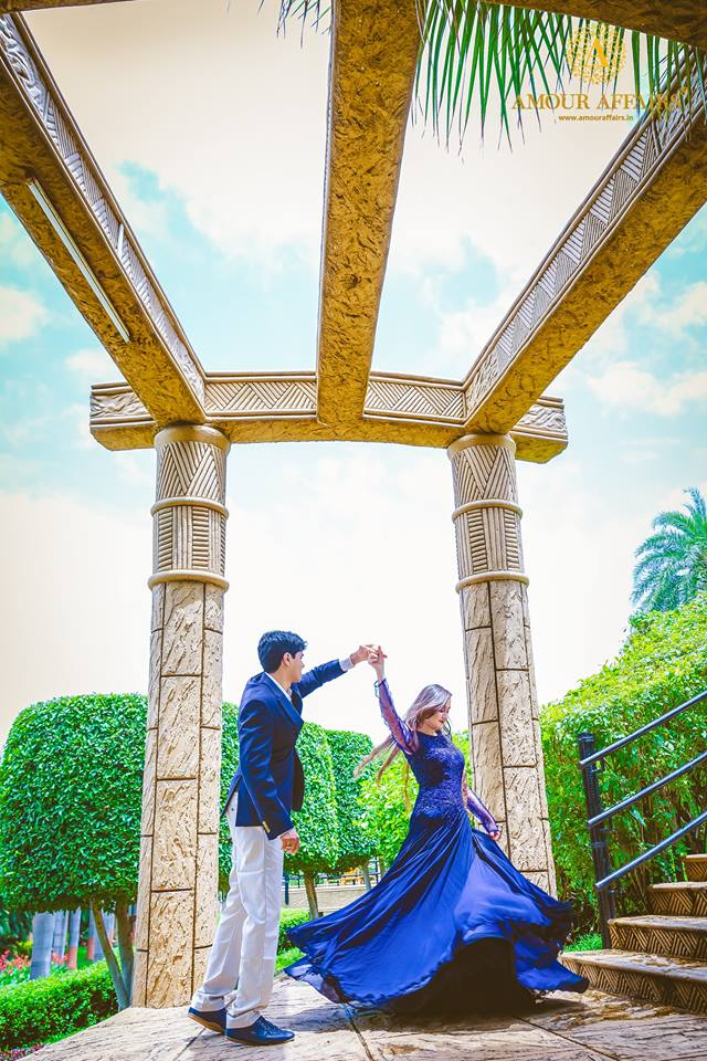 Pre wedding photo shoots,Pre wedding photo shoots in Pune India